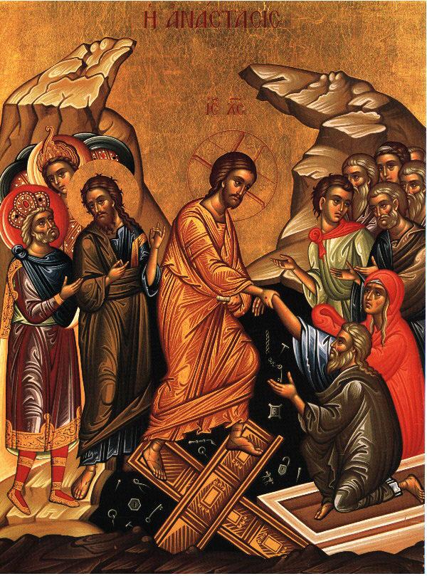 http://pravoslavnyi.narod.ru/Triodion/Easter/anastasis1.jpg